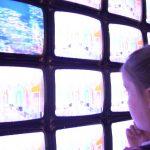 Opłata za naziemną telewizję cyfrową